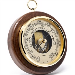 1436R-22 Pascal <br> Barometer
